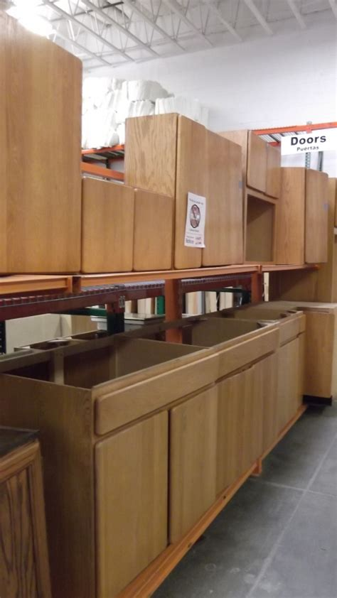 kitchen cabinet sets for sale kitchen cabinet sets all shapes and sizes in littleton co