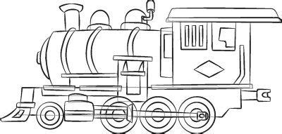 how to draw a boat engine how to draw steam engines in 7 steps inspiration