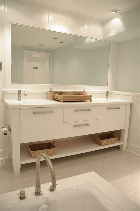 fancy bathroom cabinets white bathroom cabinets create clean lines plain fancy