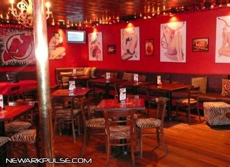 Hell S Kitchen Newark hell s kitchen inside dining room from newarkpulse