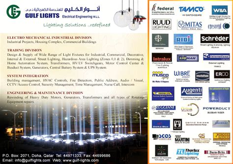 electrical design engineer qatar electrical engineering contractors companies electrical