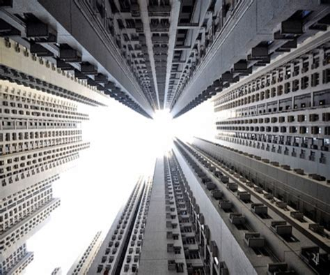 cool photography of buildings more earn