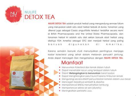 Nulife Green Coffe Nulife Moringa Nulife Detox Tea info bisnis terbaru