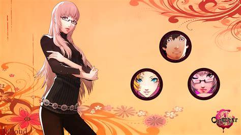 wallpaper anime ps3 ps3 backgrounds anime wallpaper wallpaper hd