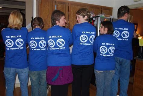 Marathon My Live Shirts custom t shirts for richmond 5 marathon shirt design ideas