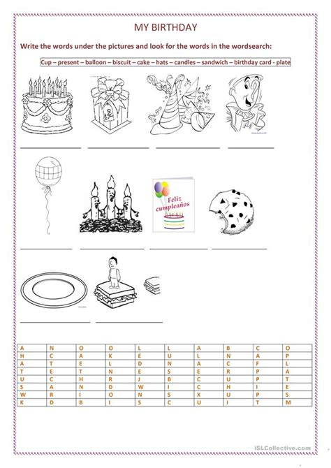 5 Oa 1 Worksheets by Search Results For Numbers 1 To 5 Worksheets Calendar 2015