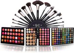 Free Makeup Classes Online Certified Makeup Courses Online Joy Studio Design Gallery Best Design