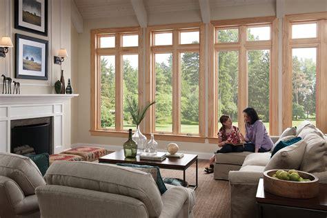 Wie Lange Halten Holzfenster by Optimale W 228 Rmed 228 Mmung Und Eine Nat 252 Rliche 196 Sthetik Durch
