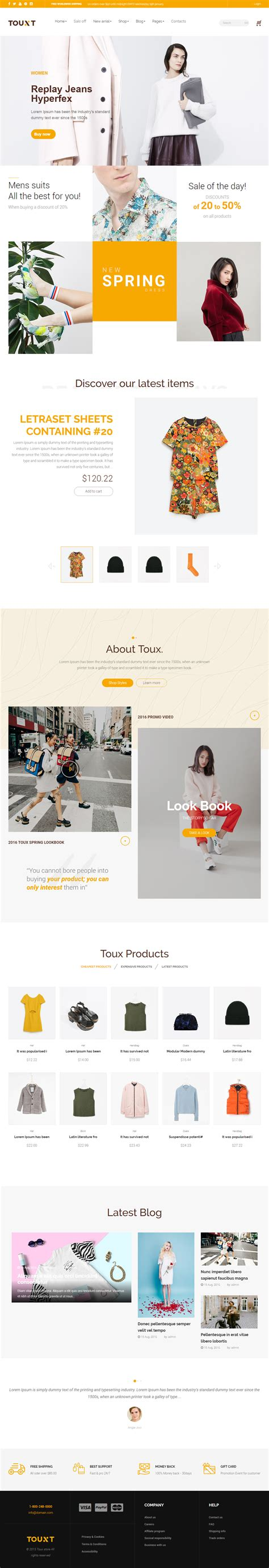 themes in drupal 8 40 best drupal 8 themes and templates 2017 responsive