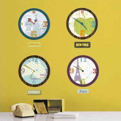 themes world clock 138 best travel theme classroom images on pinterest