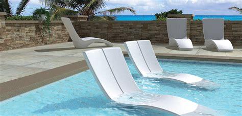 soldura sustainable outdoor furniture cabanas chaise