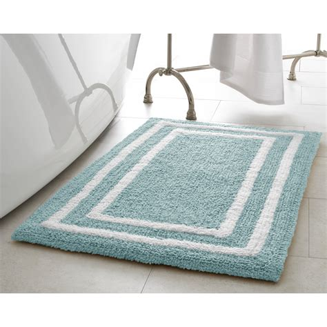 double bathroom rugs jean pierre 2 piece plush bath mat set reviews wayfair
