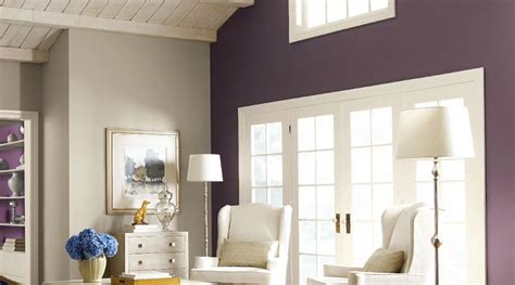 sherwin williams living room paint color ideas inspiration gallery