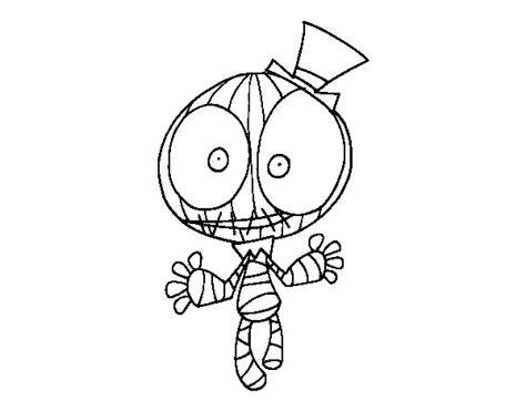 rag doll coloring page a rag doll coloring page coloringcrew com