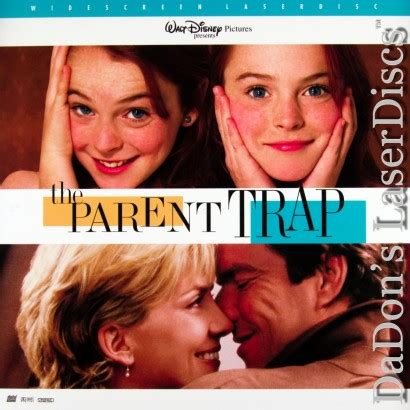 film rekomendasi keluarga rekomendasi 10 film tentang kebersamaan keluarga yang