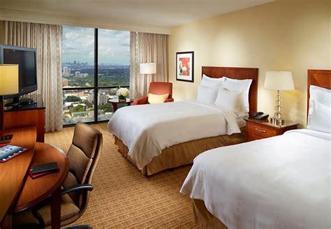 hotel rooms in atlanta ga atlanta hotels downtown atlanta marriott marquis