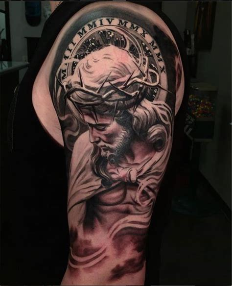 tattoo christian view pin by marco kaufmann on tattoos pinterest tattoo