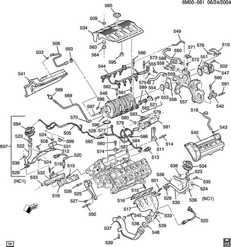 v8 engine diagram gm v8 engine firing order gm free engine image for user