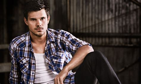 taylor lautner bench bench caign industrial colorindustrial color