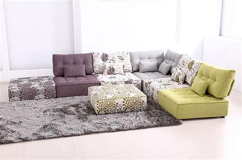 modular living room furniture living room modular furniture smileydot us