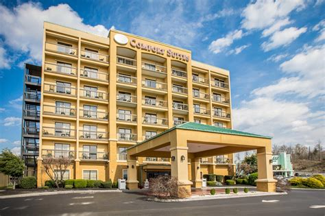 comfort suites pigeon forge tennessee comfort suites in pigeon forge tn 865 429 3