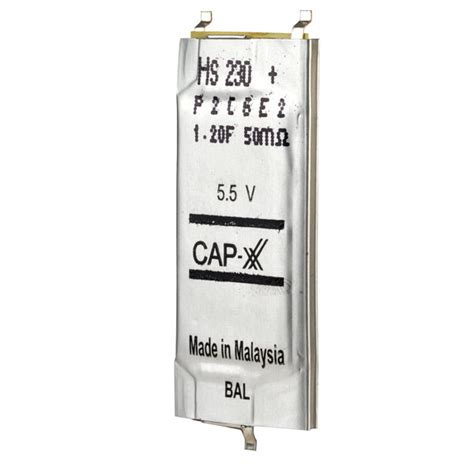 samwha capacitor order code 28 images capxx gw209f 140mf 177 20 4 5v supercapacitor rapid