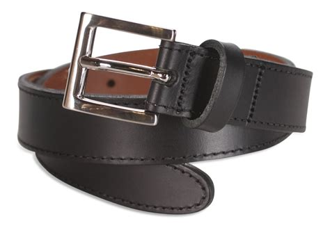 Handmade Belts Uk - hawkdale belt for handmade in uk 1 25 quot genuine