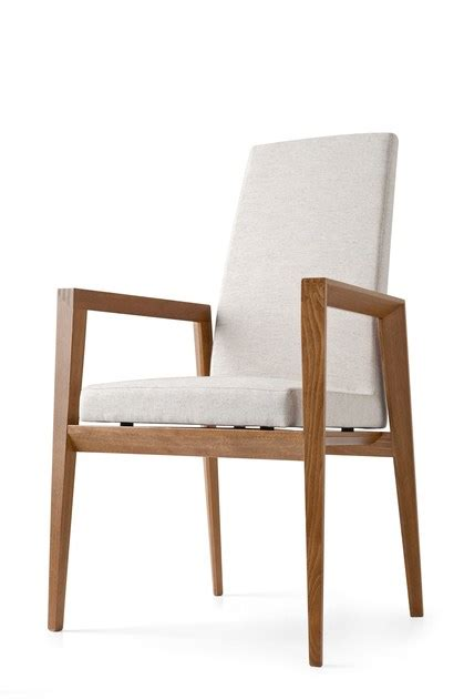 sedie calligaris pelle sedia in pelle con braccioli bess sedia con braccioli