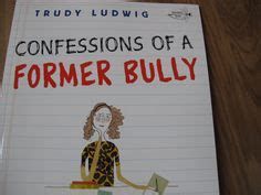 bully at school a bully s perspective books bullying read aloud books lessons on bullies