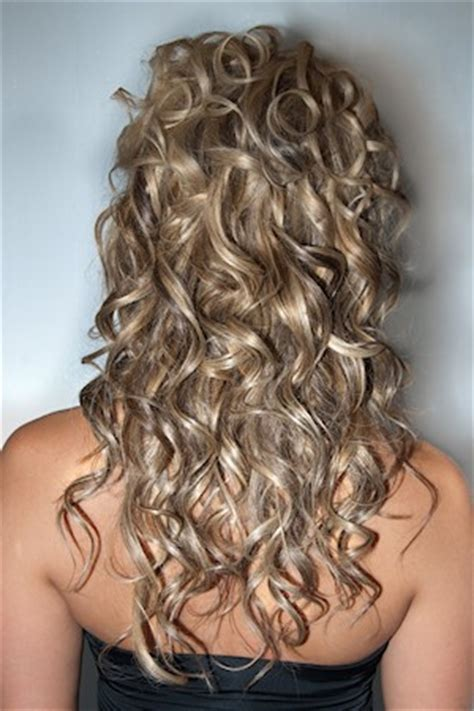 2014 long permed hair how to bleach permed hair search results hairstyle