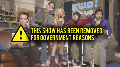 most popular tv shows myideasbedroom com fans angry after us tv shows get pulled from chinese sites
