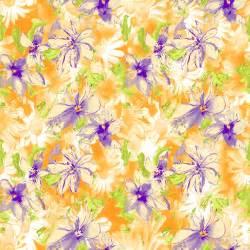 fabric patterns textile design pattern designs to print textile design