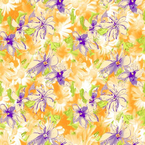 fabric patterns textile design pattern designs to print textile design