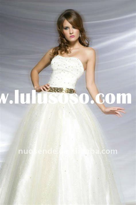 Design Your Own Prom Dress Online Free Game Cocktail Dresses Design Your Own Prom Dress Free