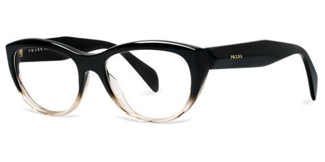 prada pr 01qv as seen on lenscrafters the place to
