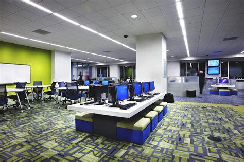 Home Design Center Memphis | 100 home design center memphis memphis weather wmc