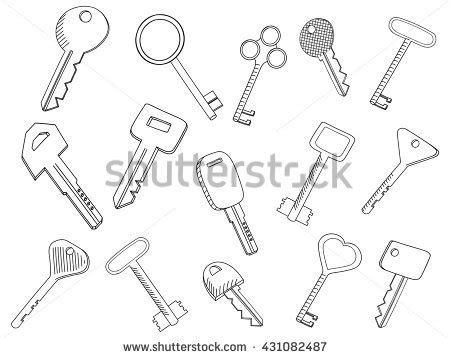 key color key color stock images royalty free images vectors