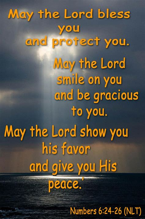 god bless you and a god bless book books daily favor smile therapy