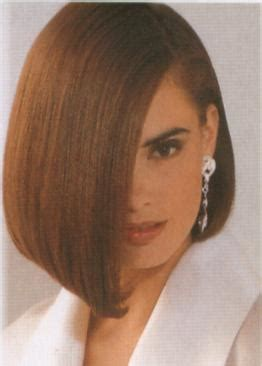 bob hairstyles one length one length graduated medium bob hair pictures of medium