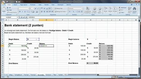 Landlord Accounting Spreadsheet by Landlord Accounting Spreadsheet Laobingkaisuo