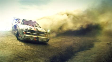 wallpaper 4k rally hd rally car wallpaper wallpapersafari