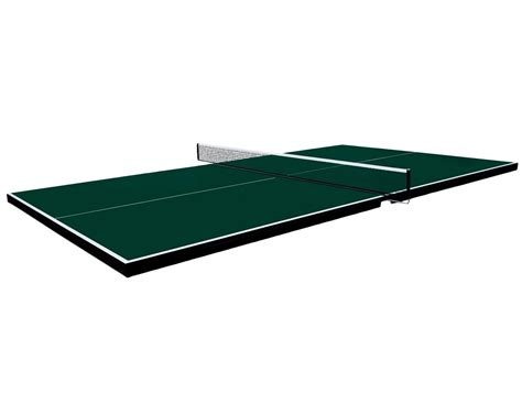 martin kilpatrick table tennis conversion top martin kilpatrick conversion table tennis top for pool