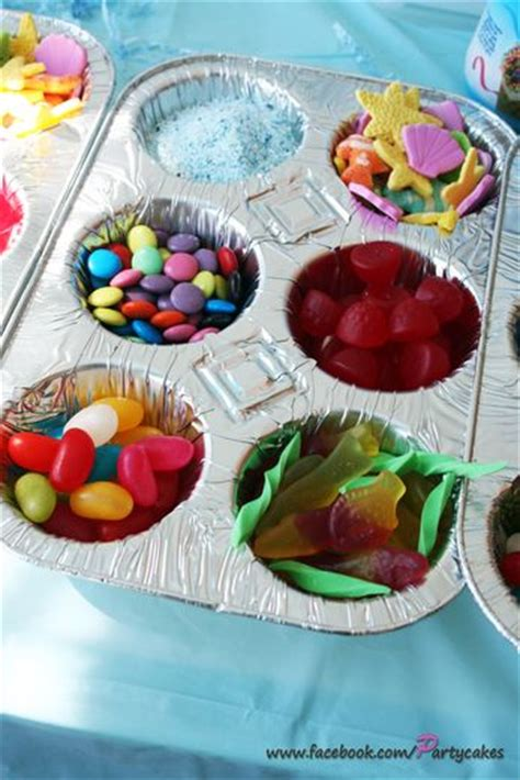 cupcake theme decorations 17 best ideas about cupcake wars on