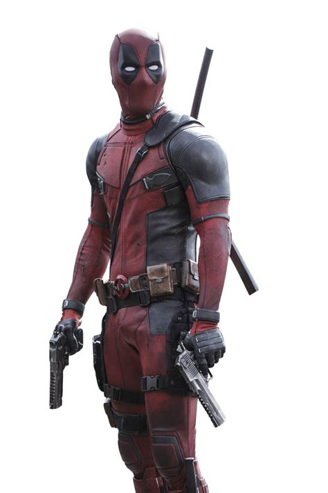 png file name deadpool png clipart deadpool png file png mart
