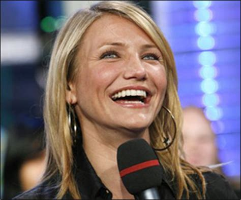 What No Wedding Bells For Cameron Diaz Yet by Wedding Bells For Cameron Diaz Indian Express