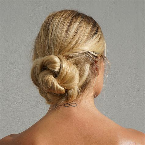 cone roll braides hair styles hairstyles for cone rolls 25 best ideas about bald women
