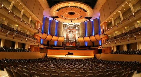 enmax hall  winspear centre picture  winspear centre