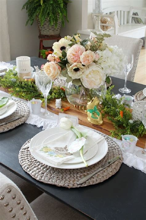 Dining Room Tablescapes Ideas 1000 Images About Tablescapes Table Settings On