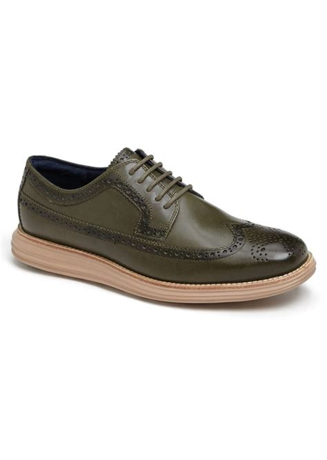 nordstrom cole haan mens shoes cole haan cole haan lunargrand longwing derby