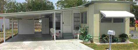 mobile homes for sale in florida sunset mobile home sales